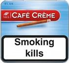 Café Créme Blue 5x20s