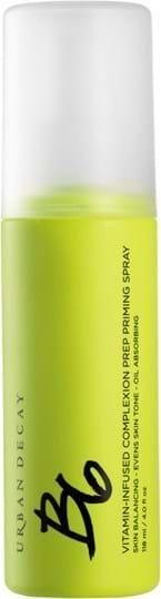 Urban Decay B6, vitaminholdig teint-primerspray, 118ml