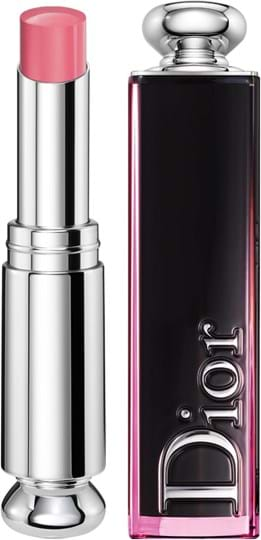 Dior Addict Lacquer Stick Lipstick N° 550 Tease