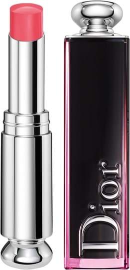 Dior Addict Lacquer Stick Lipstick N° 564 Melrose
