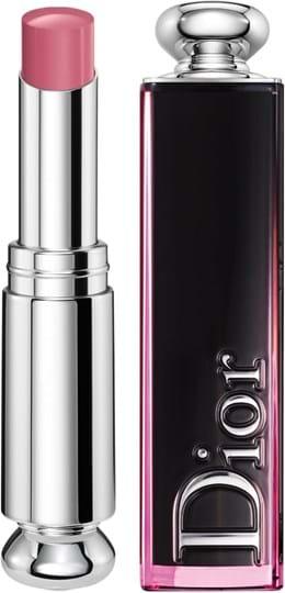 Dior Addict Lacquer Stick Lipstick N° 577 Lazy