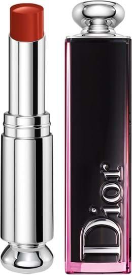Dior Addict Lacquer Lipstick N° 740 Club