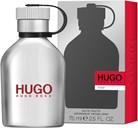 Boss Hugo Iced Eau de Toilette 75ml