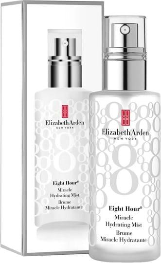 Elizabeth Arden 8-Hour Miracle Hydrating Mist 100 ml