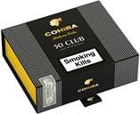 Cohiba Club LED 50stk
