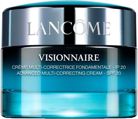Lancôme Visionnaire Cream SPF20 50 ml