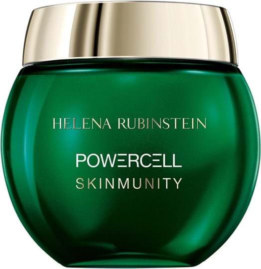 Helena Rubinstein Powercell Skinmunity Creme 50 ml