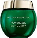 Helena Rubinstein Powercell Skinmunity-creme 50 ml