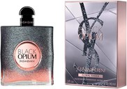 Yves Saint Laurent Black Opium Floral Shock Eau de Parfum 90 ml