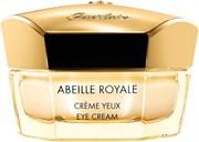 Guerlain Abeille Royale øjencreme 15ml
