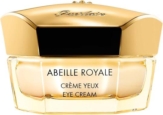 Guerlain Abeille Royale Eye Cream 15 ml