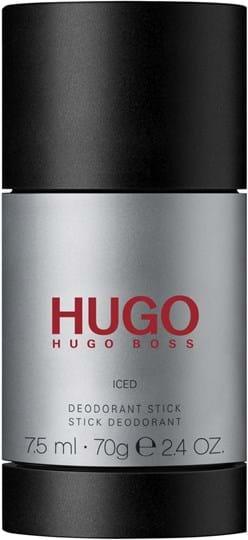 Hugo Iced Deostick 75 ml