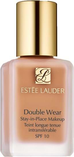 Estée Lauder Double Wear Stay-in-Place Foundation SPF10 N°79 nuance