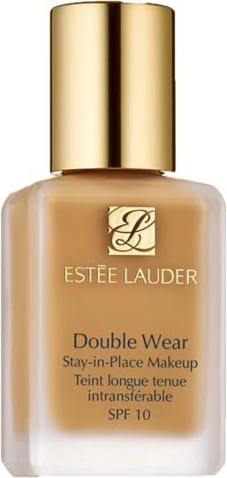 Estée Lauder Double Wear Stay-in-Place Foundation SPF 10 N° 38 Wheat