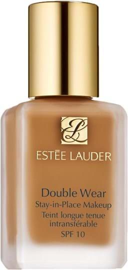 Estée Lauder Double Wear Stay-in-Place Foundation SPF 10 N° 41 Softan