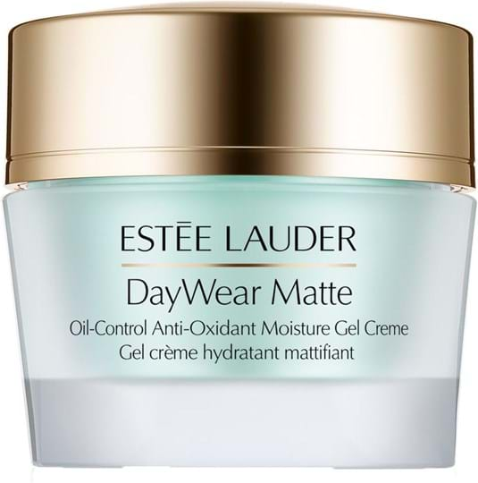 Estée Lauder DayWear Matte-fugtighedscreme 50ml