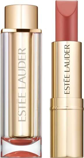 Estée Lauder Pure Color Love Lipstick N° 110 Raw Sugar