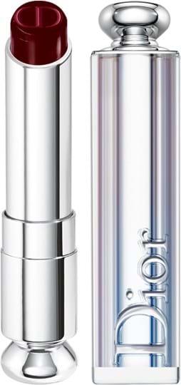 Dior Addict Lipstick N° 955 Excessive