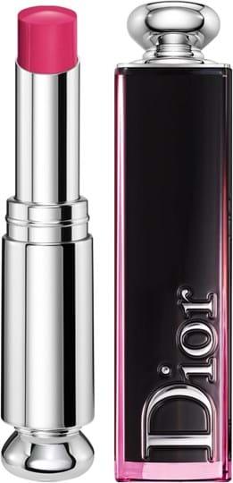 Dior Addict Lacquer Stick Lipstick N° 674