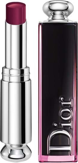 Dior Addict Lacquer Stick Lipstick N° 984 Dark Flower