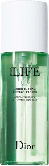 Dior Life-renselotion 190ml