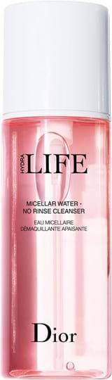 Dior Life-micellar-vand 200ml