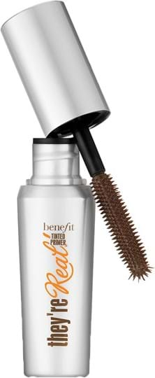 Benefit Mini They're Real Eyelid primer