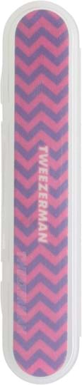 Tweezerman Studio Collection Mix n' Match Runway Collection Nailfile