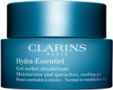 Clarins Hydra Essentiel Cooling Gel 50 ml