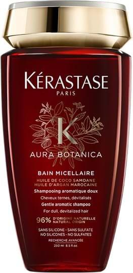 Kérastase Aura Botanica Shampoo 250 ml
