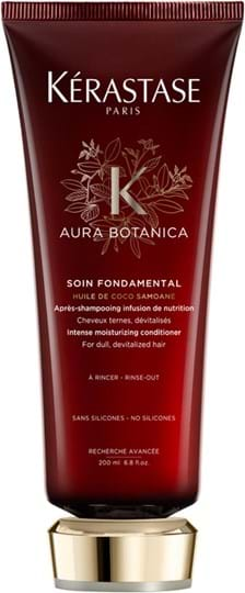 Kérastase Aura Botanica Hair Conditioner 200 ml