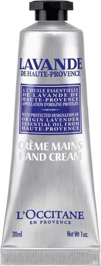 L'Occitane en Provence Lavender Hand Cream