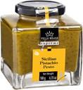 Villa Reale Supreme - Sicilian Pistachio Pesto - 180g
