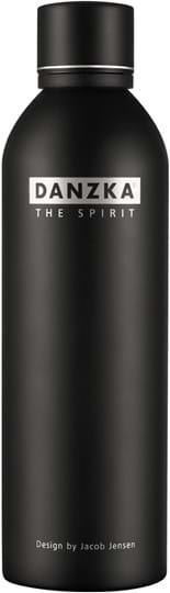 Danzka The Spirit 44% 1L