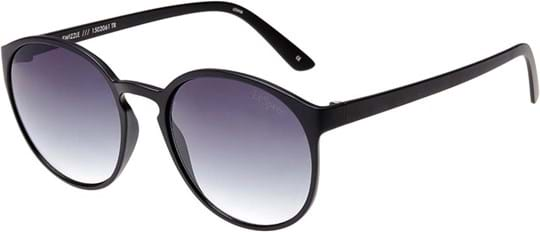 Le Specs, Swizzle Tr, unisex sunglasses