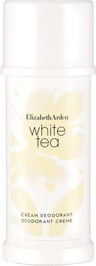 Elizabeth Arden White Tea-deodorantcreme 40ml