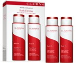 Clarins Body Fit Duo Set