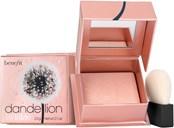 Benefit Mini Dandelion‑highlightpudder Nude/Pink