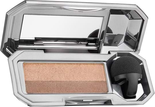 Benefit They're Real duo shadow Eyeshadow Beyond Nude