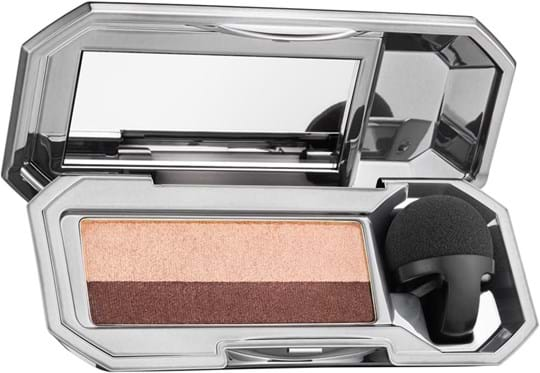 Benefit They're Real duo shadow Eyeshadow Easy Smokin
