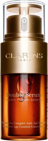 Clarins Essential Care Double Serum 30 ml