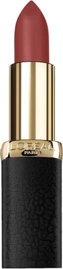 L'Oréal Paris Color Riche Lipstick Matte N° 640 Erotique