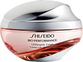 Shiseido Bio Performance LiftDynamic Day Cream 75 ml