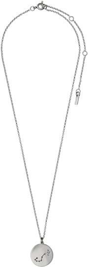 PILGRIM, women's necklace, size Onesize