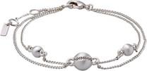 PILGRIM, women's bracelet, size Onesize