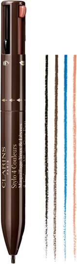Clarins 4 Colour Eye and Lip Pencil