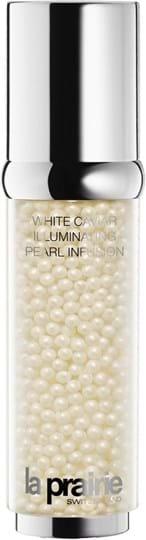 La Prairie White Caviar Pearl Infusion-serum 30ml