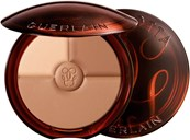 Guerlain Terracotta Sun Trio Bronzing Powder Clair/Light 10 g
