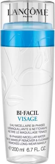 Lancôme Bi Facil Remover & Cleanser 200 ml