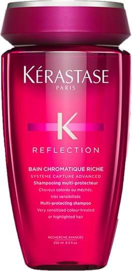 Kérastase Chroma Shampoo Rich 250 ml